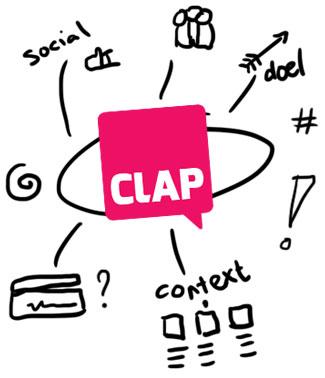 clap-illu