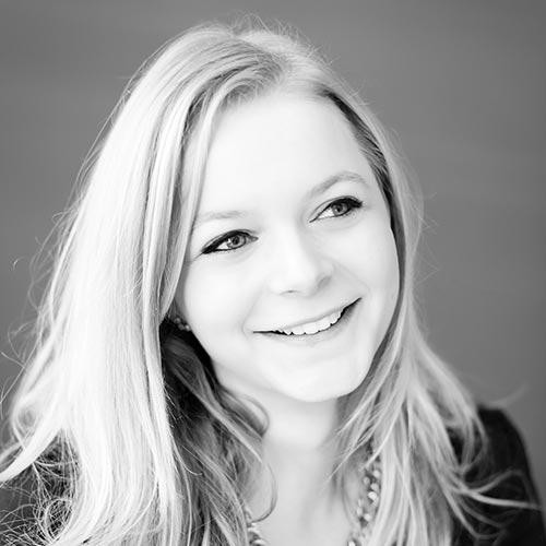 Maud van Duren - social media regisseur