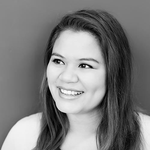 Michelle Günal - editor
