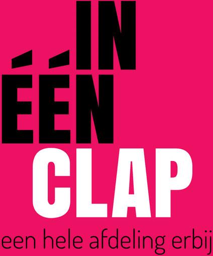 clap-afdeling